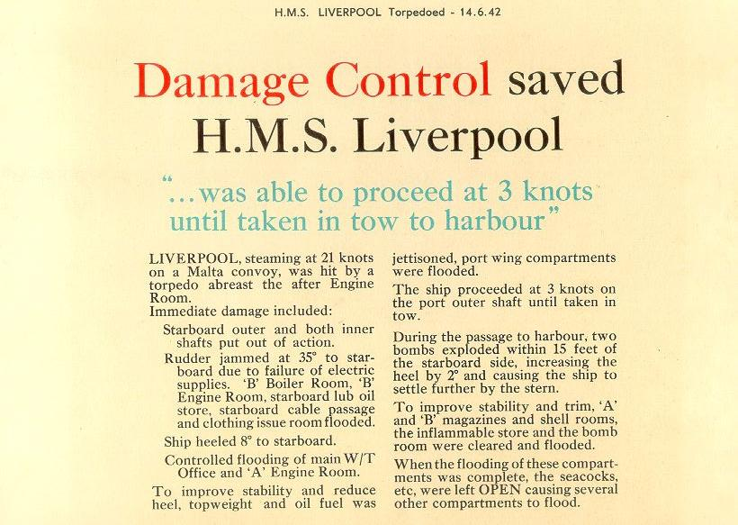 DAMAGE CONTROL LIVERPOOL2